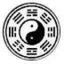 Logo Tao