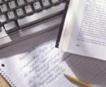 Menulis Referensi Online