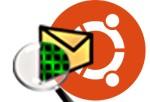 PT-ubuntu