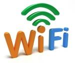 wifi shutterstock_52491649