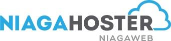 NiagaHoster: Hosting Murah Indonesia
